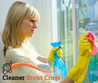 spring_cleaning1
