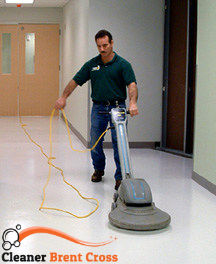 Hard-Floor-Cleaning-brent-cross