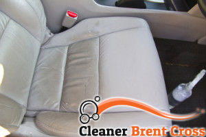 car-upholstery-cleaning-brent-cross
