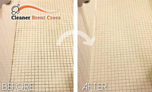 clean-bathroom-brent-cross