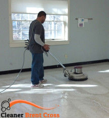 floor-cleaning-brent-cross
