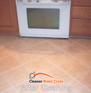 kitchen-cleaning-after-brent-cross