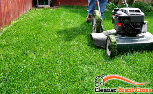 lawn-mowing-services-brent-cross