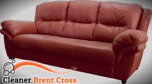 leather-sofa-cleaning-brent-cross