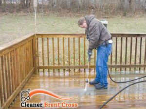 patio-cleaning-brent-cross