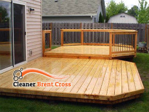wooden-deck-cleaning-brent-cross