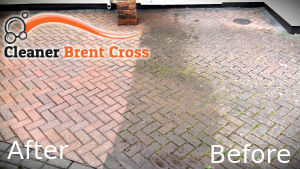 jet-washing-brent-cross