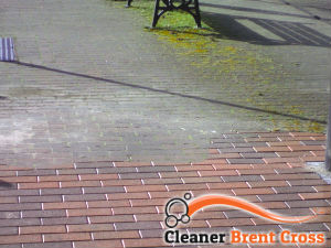 jet-washing-services-brent-cross