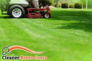 grass-cutting-brent-cross
