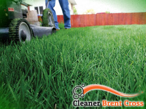 grass-cutting-services-brent-cross