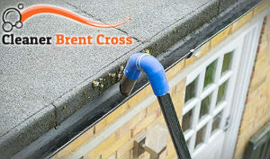 gutter-cleaners-brent-cross